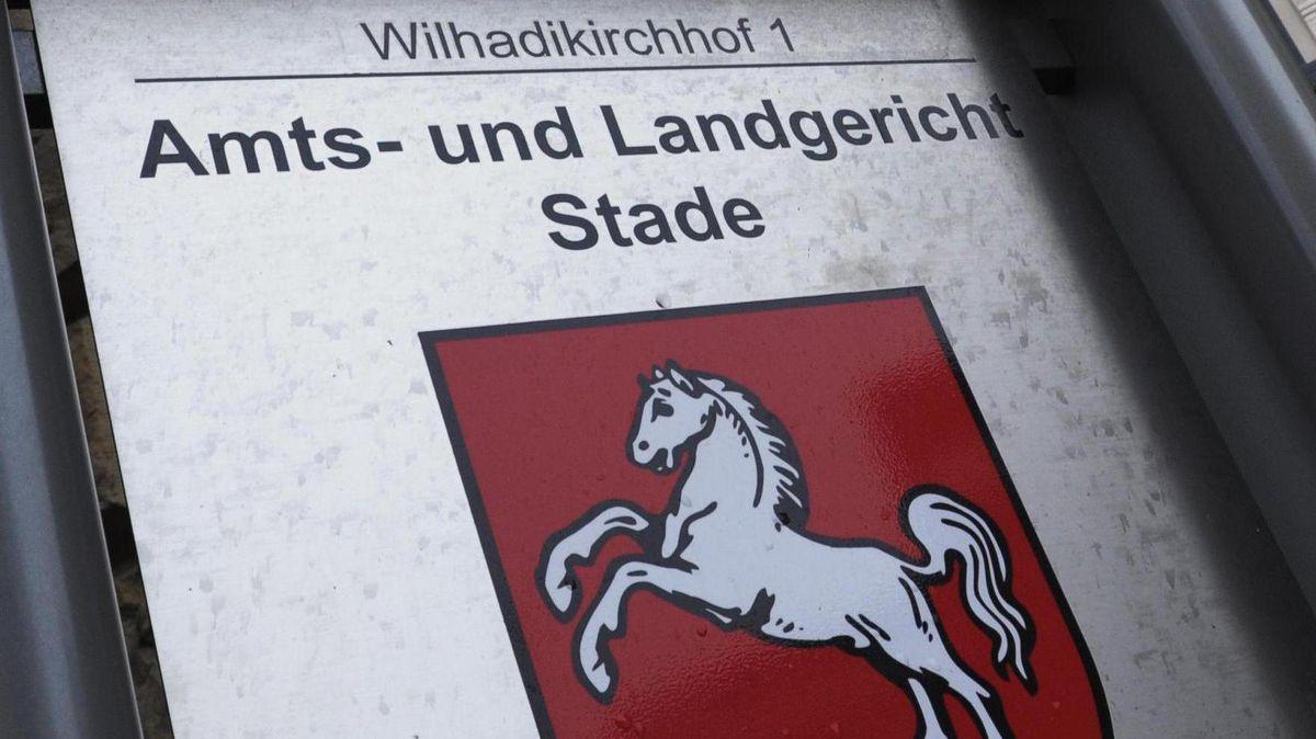Urteil Nach Geiselnahme Drama In Debstedt Cnv Medien