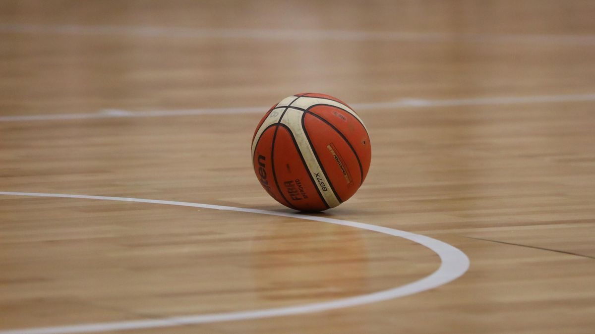 Cuxhaven Basketball