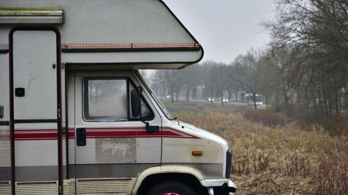 Niedersachsen lovemobile Die Doku