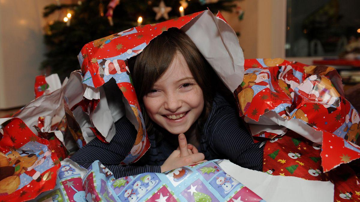 Warum Gibt Es Weihnachten.Nachhaltiges Weihnachten Bund Gibt Tipps Cnv Medien